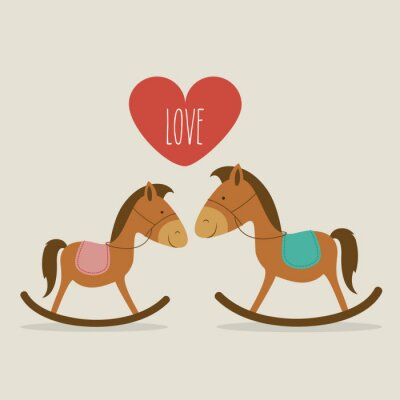 Cuadro amor