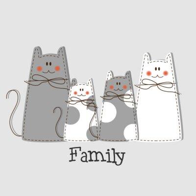 Cuadro Antecedentes familiares