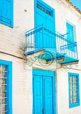 Pinturas cuadros lienzos cuadros de puertas antiguas for Puertas blindadas antigua casa gutierrez