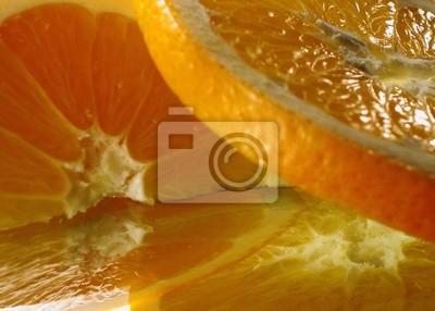 Cuadro arance