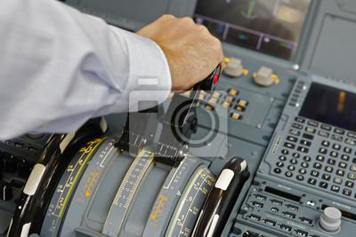 Cuadro Avionique 004
