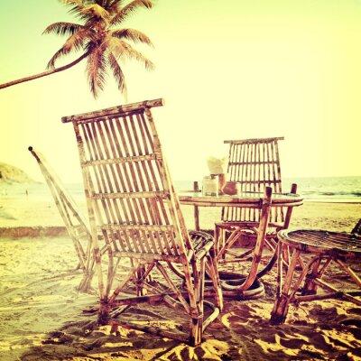 Cuadro beach-39
