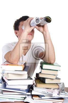 Búsqueda estudiante