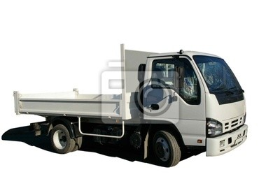 CAMION  ref 2525