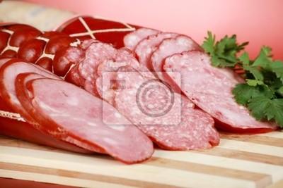 carne apetito