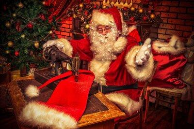 Carrera de Navidad