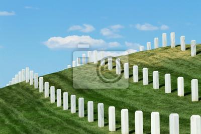 Cementerio Nacional de Santa Fe
