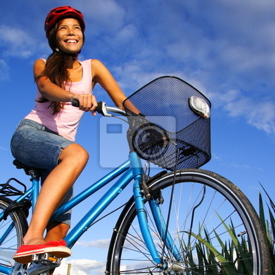 Cuadro Ciclismo