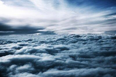 Cuadro Cielo