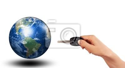 claves para el mundo entero