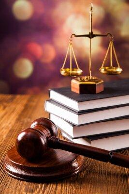 Cuadro Concepto de la ley