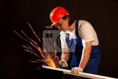 corte obrero metalúrgico