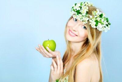 cosméticos saludables