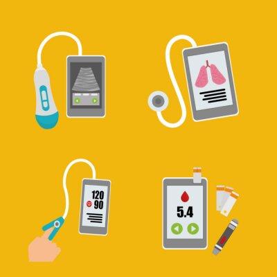 Cuadro Diseño de tecnología sanitaria