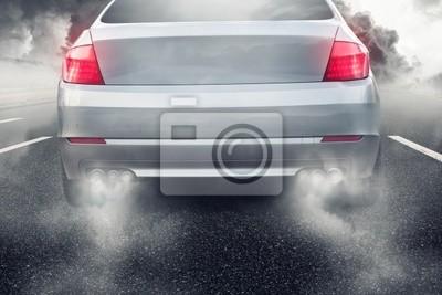 Cuadro Emisiones