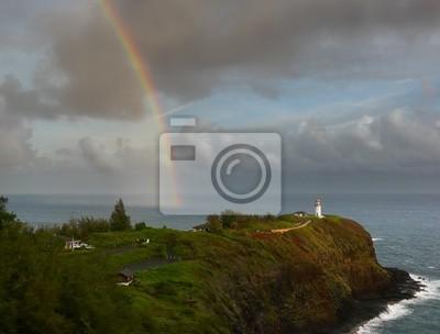 Faro de Kilauea