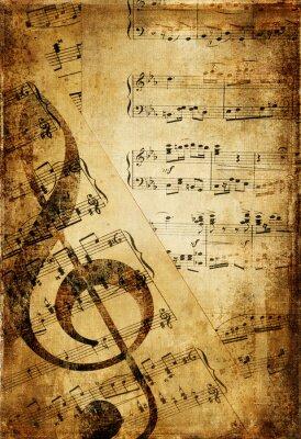 fondo musical de la vendimia