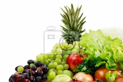 frutas para la salud