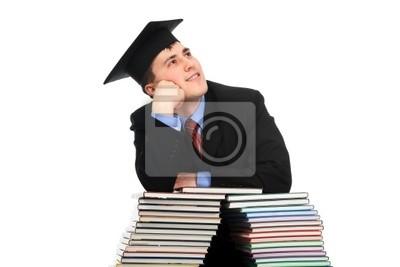 futuro académico