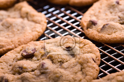 Cuadro galletas