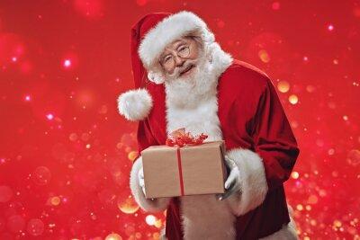 gift from Santa