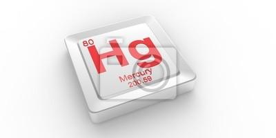 Hg smbolo 80 para el elemento qumico mercurio de la tabla cuadro hg smbolo 80 para el elemento qumico mercurio de la tabla peridica urtaz Gallery