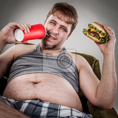 hombre-gordo-que-come-la-hamburguesa-400