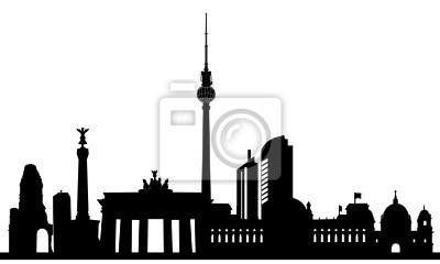 Horizonte de Berlín