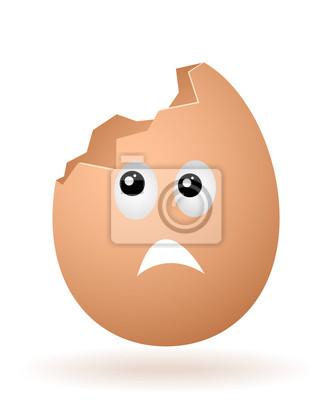 https://img.myloview.es/cuadros/huevo-de-dibujos-animados-vector-roto-400-38097643.jpg