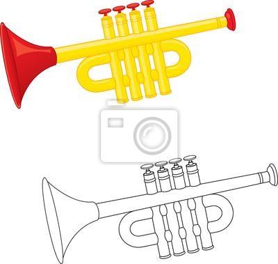 Para Para Para TrompetaLibro CuadroJuguete TrompetaLibro ColorearVector ColorearVector ColorearVector TrompetaLibro CuadroJuguete CuadroJuguete Para TrompetaLibro CuadroJuguete qVLzUGSMp