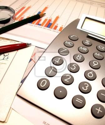 Las gráficas de la calculadora
