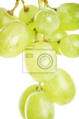 las mini uvas