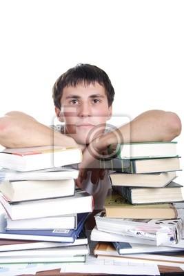 libros de formación