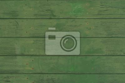 madera textur verde