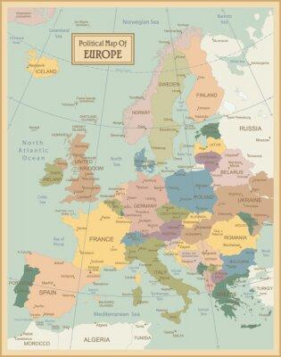 Cuadro Map.Layers Europa-altamente detallados utilizados.