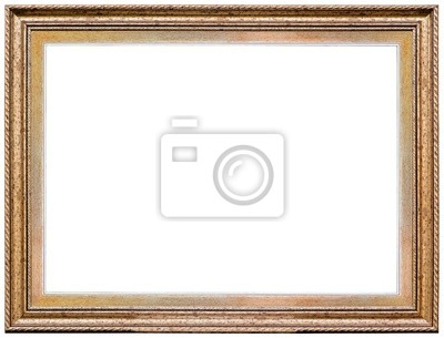 Marco pinturas para la pared • cuadros marco, intrincado, titular ...