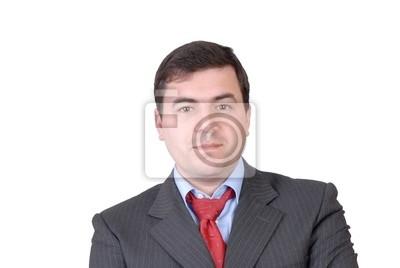 Cuadro masculino