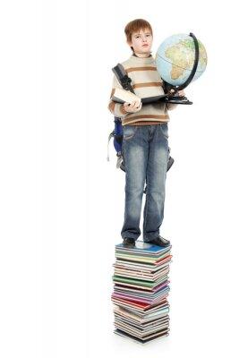 mejor educación