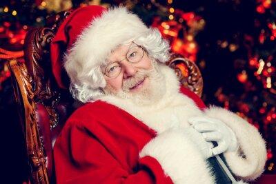milagro tiempo de navidad
