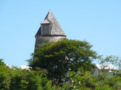 moulin.001 ancien