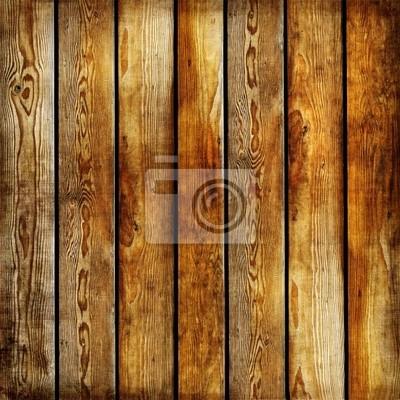 multa de fondo de tablones de madera