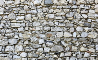 Cuadro mur