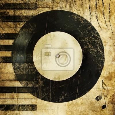 música grunge