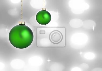 f8e1a564fa5ac Cuadro Navidad