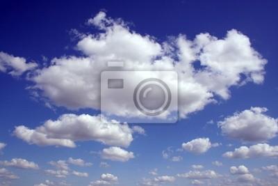 Cuadro nuage