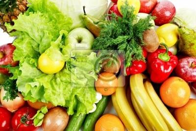 paraíso vegetariano