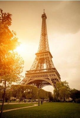 Cuadro París