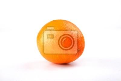 Cuadro Pomarańcz