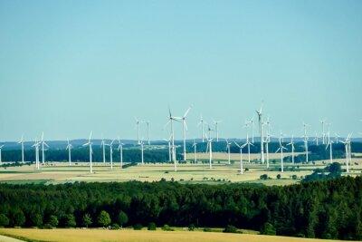 power plant, in Sweden Scandinavia North Europe