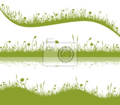 Prado verde Set